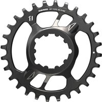 SRAM X-Sync 2 Steel Direct Mount Chainring - 6mm Offset