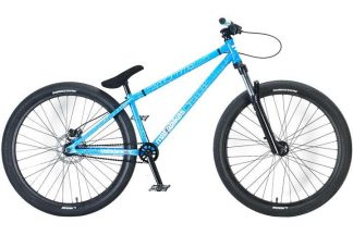 mafia bikes bikes blackjack d 2020 mountain bike blue