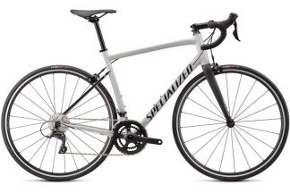 specialized allez e5 sport 2021 road bike grey