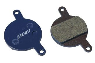 BBB Magura Compatible Disc Stop