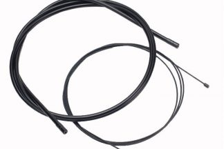 Brompton Derailleur Gear Cable Only S-Type - N/A