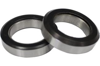 Campagnolo Power Torque Bearing Kit - N/A