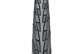 Continental Contact 700c Tyre - Black