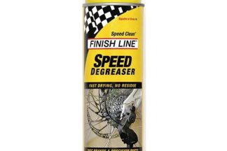 Finish Line Line Speed Clean Degreaser - 558ml - N/A