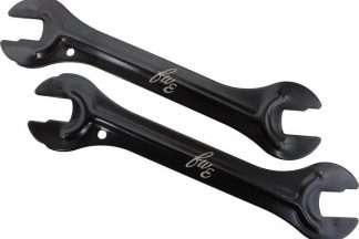 FWE 13-16mm Cone Spanners - N/A