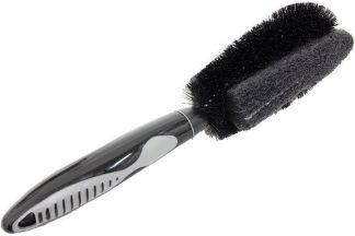FWE Frame Cleaning Brush - N/A