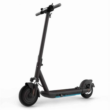 InMotion L9 Electric Scooter - Black
