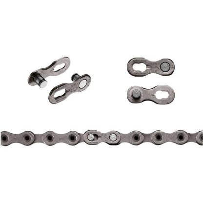 Shimano CN900 11 Speed Quick Link - Pack of 2 - Multi