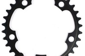 Shimano FCCX70 Chain Ring - N/A