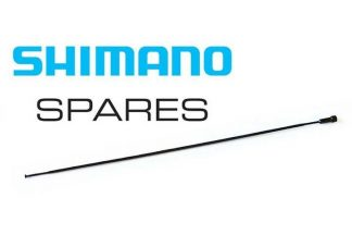 Shimano M776 Replacement Spoke with Plug and Washer - N/A
