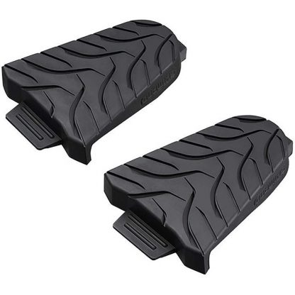 Shimano SPD-SL Cleat Cover - N/A