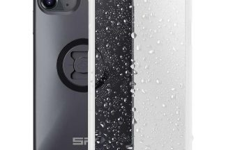 SP Connect Weather Cover iPhone 11 Pro Max - N/A