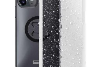 SP Connect Weather Cover iPhone 11 Pro - N/A