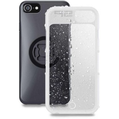SP Connect Weather Cover iPhone 8/7/6s/6 - N/A