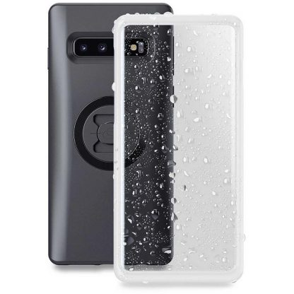 SP Connect Weather Cover Samsung Galaxy S10 - N/A
