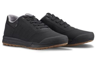 Specialized 2FO Roost MTB Shoe - Black/Gum