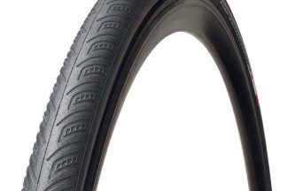 Specialized All Condition Armadillo Elite II Folding 700C Road Tyre - Black