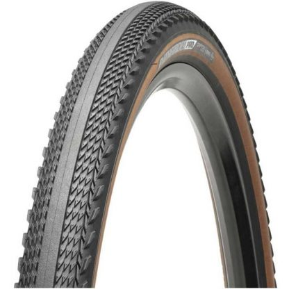 Specialized Pathfinder Pro 2Bliss Ready Road Tyre - Brown/Other