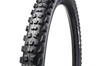 Specialized Purgatory Grid 2BR 27.5+ Tyre - Black