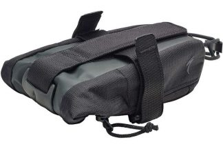 Specialized Seat Pack - Large - Black
