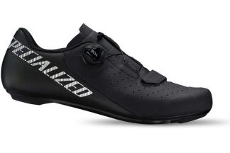 Specialized Torch 1.0 Road Shoe - Black