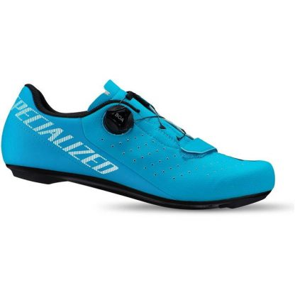 Specialized Torch 1.0 Road Shoe - Blue