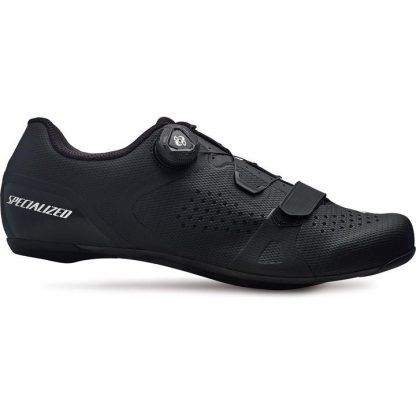 Specialized Torch 2.0 Road Shoe - Black