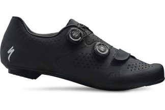 Specialized Torch 3.0 Road Shoe - Black