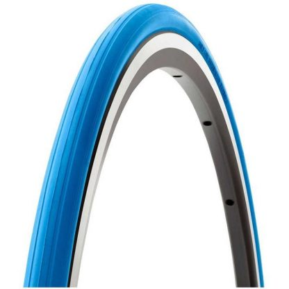 Tacx Trainer 700 x 23 Road Tyre - N/A
